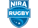 NIRA Rugby | National Intercollegiate Rugby Association